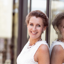 Anne kathrin orthmann foto.128x128