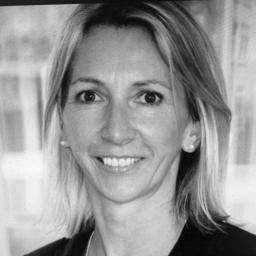 Evi Eckert's profile picture
