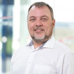 Marcus Gösken's profile picture