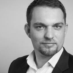 Stephan Kaden - Deutsche Telekom AG, Deutsche Telekom Außendienst GmbH - Berlin