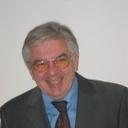 Gerhard Heinrich - Stuttgart
