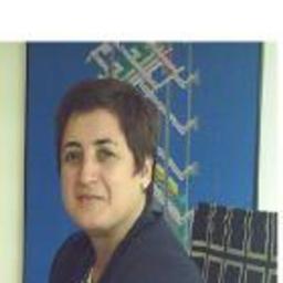 María Elena Fernández Fernández - INNOVACION Y DESARROLLO COMERCIAL, S.L. - Gijon