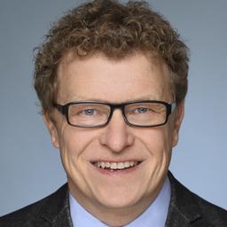 Felix Hauffe - Groh Verlag GmbH - Germering