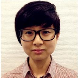 Qing Chen's profile picture