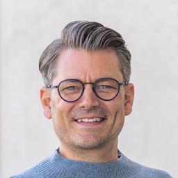 Markus Brehm - Kanzlei Brehm - Markenrecht | Wettbewerbsrecht | Urheberrecht | IT-Recht - Frankfurt am Main