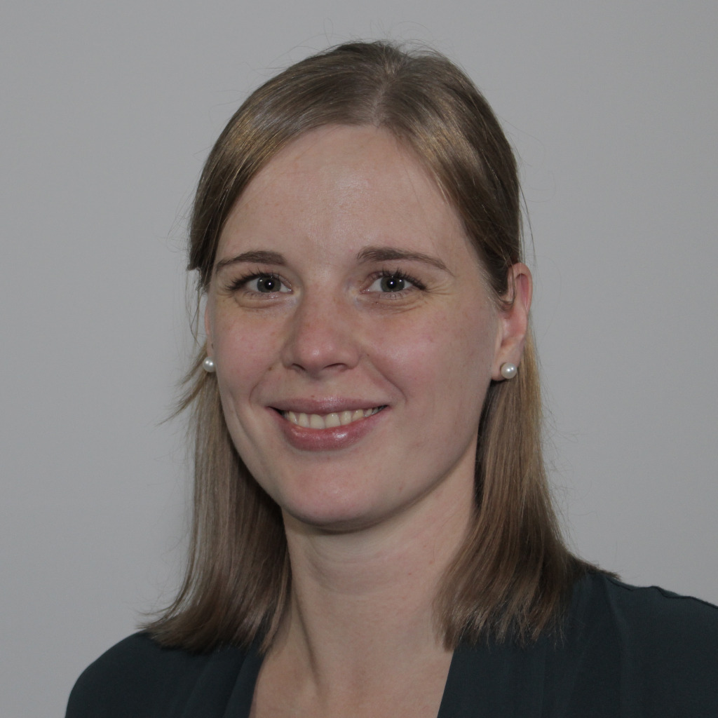 Nicole Fickt Spencer