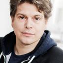 Jan Karsten - Hamburg