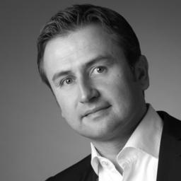 Dr. Thomas Aschke's profile picture
