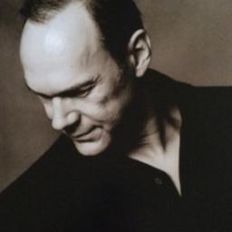 Ralph Grosse - RALPH GROSSE HEADHUNTER - Zürich