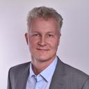 Stefan Hillebrand - Oldenburg