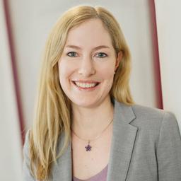 Sabine Berkelmann - Steuerberatungskanzlei Berkelmann - Ibbenbüren