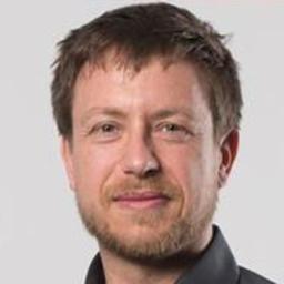 Alexander Katscher