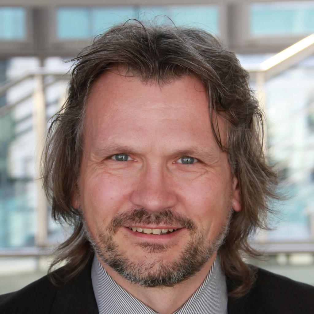 Claus D Lfer Leiter Credit Treasury Head