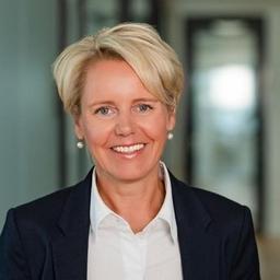Dr. Claudia Grube - NORD/LB - Bremen