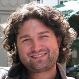 Marc Peschel - Marc Peschel Dachdeckermeister & Industriekletterer - Düsseldorf-Hassels