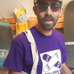David Duijkers