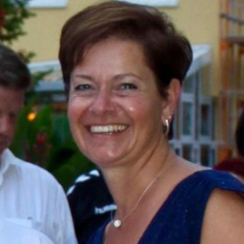 ... Referentin, Consultant - konsenti Jana Bachert &amp; <b>Guido Schulz</b> GbR | XING - jana-bachert-foto.1024x1024