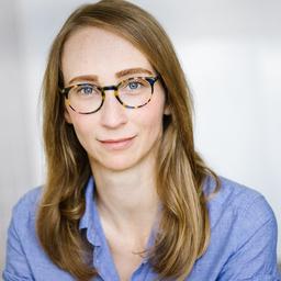 Dr. Claudia Baumann - Universität Leipzig - Leipzig
