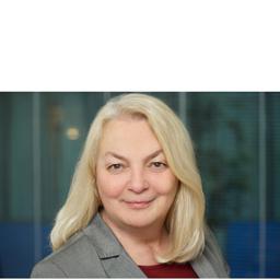 Helga Kleinkorres