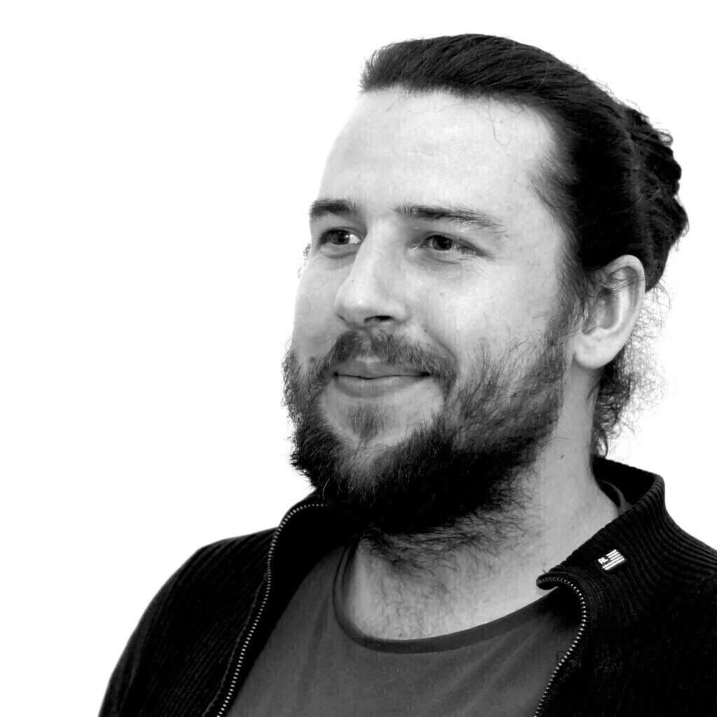Sebastian Lelek's profile picture