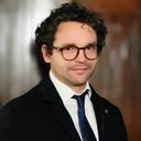 Christoph Heinrich - Absam