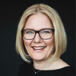 Christiane Jakobus