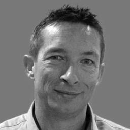 Paul Trotter - Author-it Software Corporation - Auckland