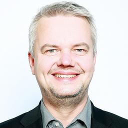 Andreas Reeh - STARFACE GmbH - Bochum