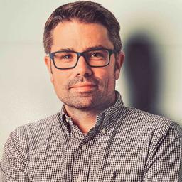 Andreas Blümig - CARL POLZIN SEEHAFENSPEDITION GMBH - Bremen