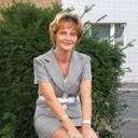 Judith Schneider - hürth