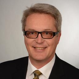 Dr. Ronald Apel's profile picture
