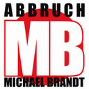 Michael Brandt - Aachen