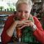 <b>Birgitta Waller</b> - birgitta-waller-foto.64x64