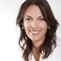 Alexandra Petersen - #technology marketing & communication - Köln