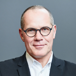 Dr Stephan Tiersch - Kresse & Discher GmbH Content Marketing - Offenburg