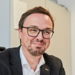 Dr. Ulrich Wechselberger - Fachbereich Informatik, Universität Koblenz-Landau - Koblenz