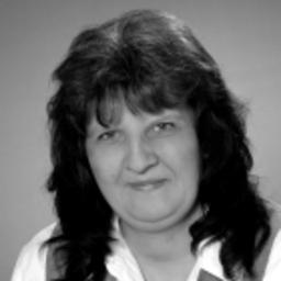 Andrea Paetz's profile picture