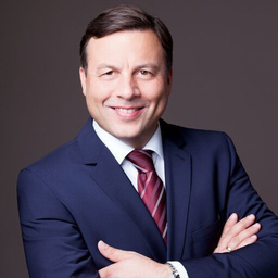 Christian M. Orth's profile picture