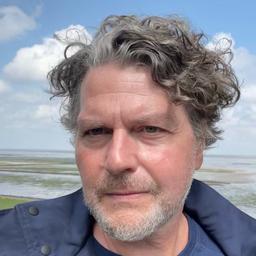 Stefan Baumann's profile picture