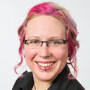 Karen Schulz - Hamburg