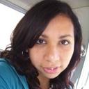 Cristina Guzmán - Lima