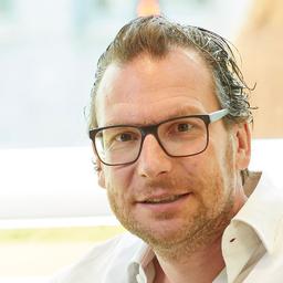 Philipp von Stülpnagel - Merging Partners GmbH - Köln