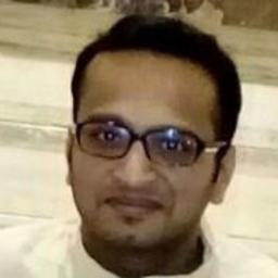 Nikhil Agrawal