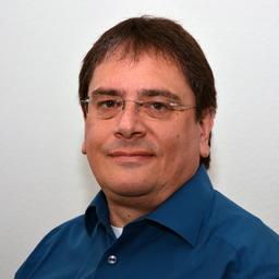 Frank Tiex - METRONOM GmbH - Düsseldorf