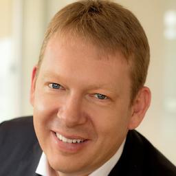 Mag. Thomas Gussner