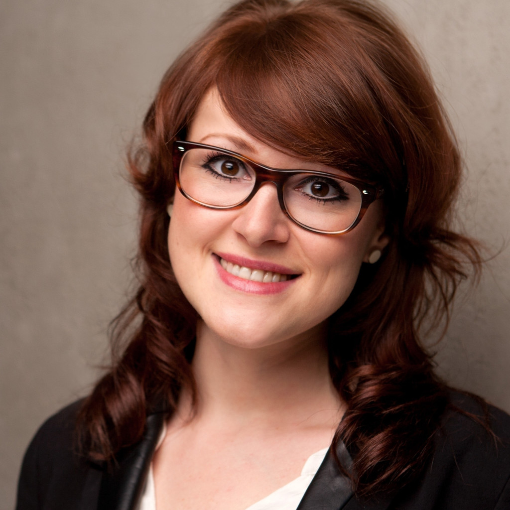 Darja Beier-Zingaleva's profile picture