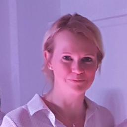 Kathrin Hartung
