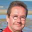 Helmut Reinisch - Bonn