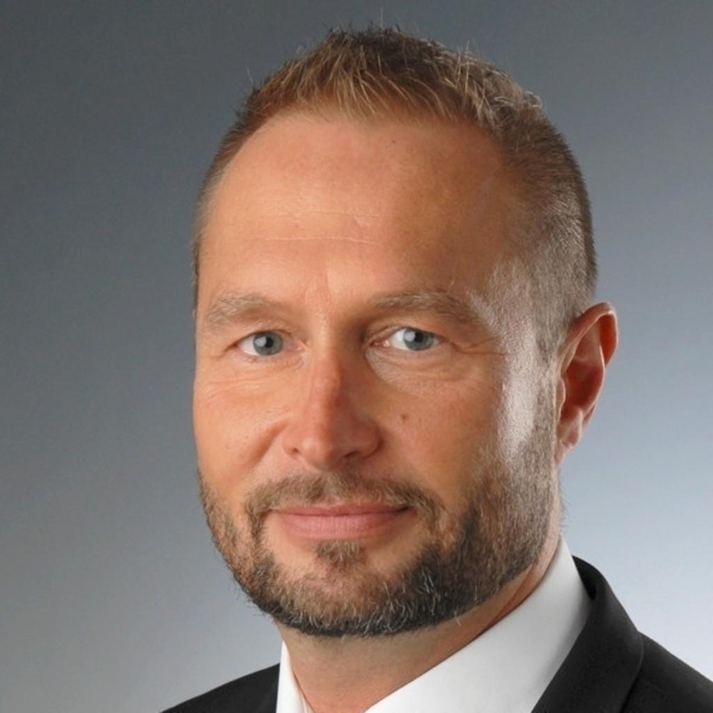 Alexander Hülsmann aus Bielefeld in der Personensuche von