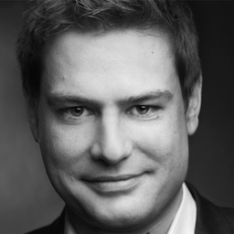 Philipp Woywod - Volkswagen Group IT Services GmbH - Hannover